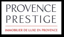 Immobilier aix en provence achat vente villa propri t - Bureau de change aix en provence cours mirabeau ...